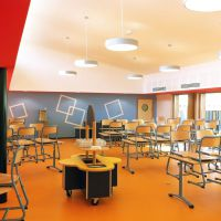 Mil Lieux Agence d'Architecture