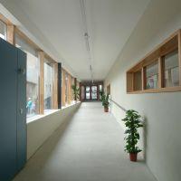 Mili Lieux Agence d'Architecture