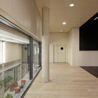 Atelier Jean-Bernard Bethgnies